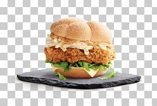 Slider Cheeseburger Buffalo Burger Fast Food Breakfast Sandwich PNG