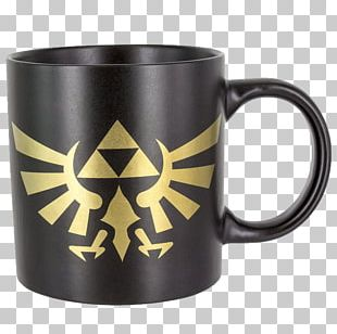 The Legend Of Zelda: Breath Of The Wild The Legend Of Zelda: Twilight Princess Princess Zelda The Legend Of Zelda: Ocarina Of Time PNG