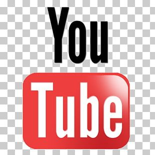 YouTube Live Logo Graphic Design PNG