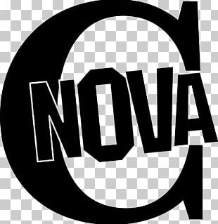 C Nova Edinburgh Festival Fringe Adam House C Venues Logo PNG