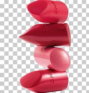 Chanel Lip Balm Lipstick Make-up Cosmetics PNG