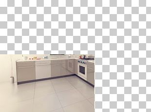 Kitchen Table Interior Design Services PNG