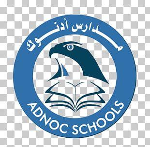 Ruwais ADNOC Schools Abu Dhabi National Oil Company ADNOC School PNG