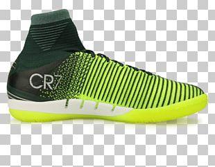 Nike Free Sneakers Shoe Nike Mercurial Vapor PNG
