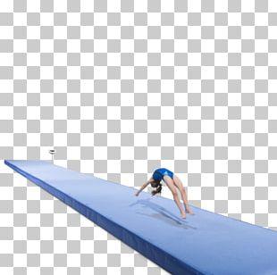 Tumbling Gymnastics Sport Acrobatics Janssen-Fritsen PNG