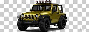2010 Jeep Wrangler 1995 Jeep Wrangler Car 1997 Jeep Wrangler PNG
