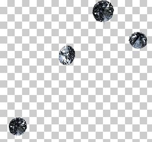 Diamonds As An Investment Gemstone Jewellery PNG