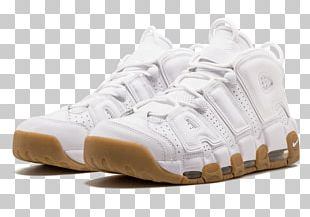 Sneakers Nike Air Force 1 Shoe Adidas PNG