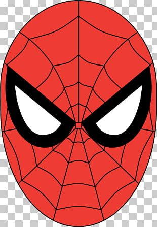 Spider-Man Miles Morales YouTube PNG