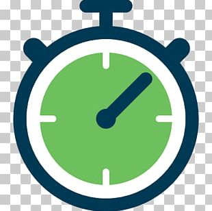 Timer Stopwatch Software Clock Icon PNG
