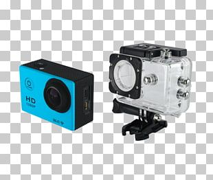 Digital Cameras Video Cameras 1080p High-definition Television PNG