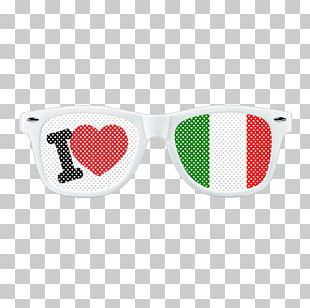 Goggles Sunglasses PNG