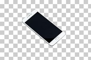 Smartphone Mobile Phone Accessories Brand PNG