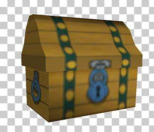 SpongeBob SquarePants: Revenge Of The Flying Dutchman The SpongeBob SquarePants Movie Buried Treasure Sailor John PNG