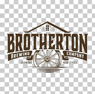 Brotherton Brewing Company Beer India Pale Ale PNG