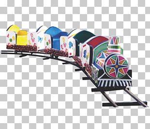 Sanskar Amusements-playground Equipments Toy Trains & Train Sets PNG