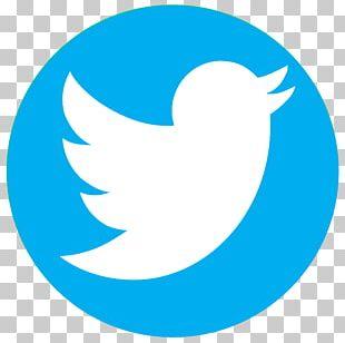 Social Media IPhone Organization Logo PNG