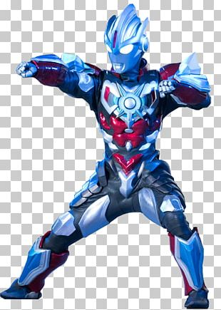 Gambar Wallpaper Ultraman Orb - Ani Gambar