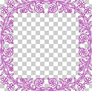 Visual Arts Ornament Drawing Pattern PNG