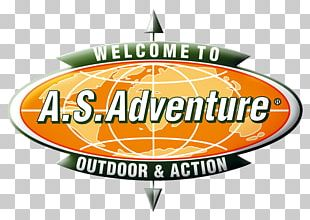 A.S.Adventure Logo Brand Portable Network Graphics JPEG PNG
