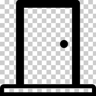 Building Architecture Computer Icons PNG