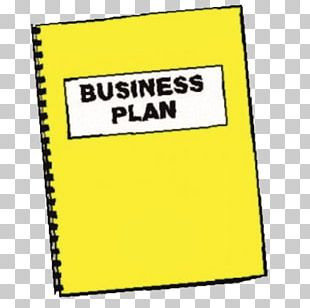 Business Plan Business Model Project PNG