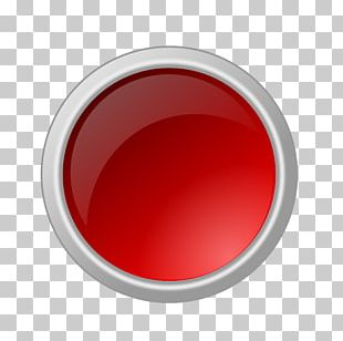 Push-button Android Application Package PNG