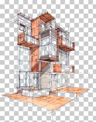 RAG FLATS Onion Flats LLC Architecture Drawing Sketch PNG