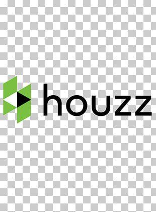 Houzz Interior Design Services Architecture PNG
