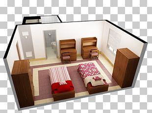 Interior Design Services Living Room House PNG