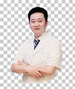 Ophthalmology Eye Misalignment Strabismus Surgery Amblyopia Chengdu Aier Eye Hospital PNG