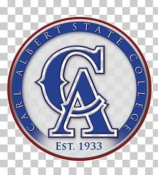 Angel Stadium Los Angeles Angels Baseball American League Sports PNG
