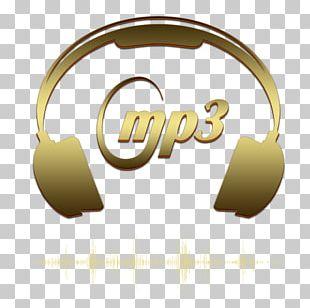 Headphones Disc Jockey Portable Network Graphics Product Design MP3 PNG