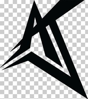 Logo Disc Jockey Graphic Design PNG