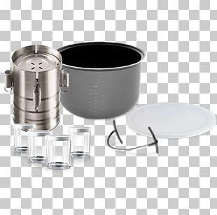 Multicooker Lid Bowl RAM-PL-5 REDMOND (PVC) REDMOND RAM-PL-5 Home Appliance Multicooker Lid Bowl RAM-PL-5 REDMOND (PVC) REDMOND RAM-PL-5 Net D PNG