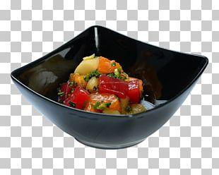 Vegetarian Cuisine Salad Bowl Vegetable Wok PNG