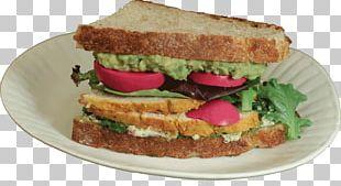 BLT Buffalo Burger Veggie Burger Cuisine Of The United States Hamburger PNG