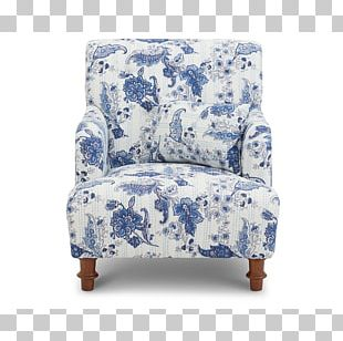 Chair Loveseat Upholstery Recliner Couch PNG
