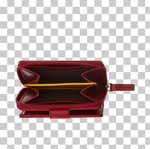 Coin Purse Product Design Bag PNG