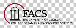 College University UGA Arch Logo PNG