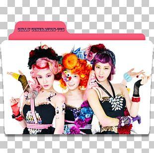 Girls' Generation-TTS Twinkle S.M. Entertainment K-pop PNG