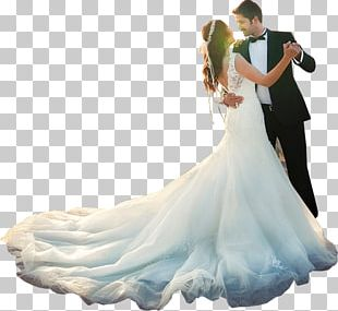 Wedding Photography Marriage Bride Wedding Dress PNG