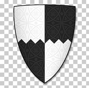 Aspilogia Roll Of Arms Herald Vellum Coat Of Arms PNG