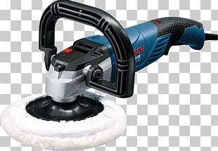 Car Polishing Robert Bosch GmbH Machine Tool PNG