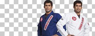 Jersey Brazilian Jiu-jitsu Gi Jujutsu Karate Gi PNG
