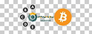 Bitcoin Cash Cryptocurrency Ethereum Zcash PNG