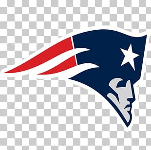 New England Patriots NFL Miami Dolphins Philadelphia Eagles New York Giants PNG