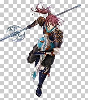 Fire Emblem Fates Fire Emblem Heroes Video Game Player Character PNG