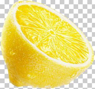 Lemon-lime Drink Juice Fruit PNG