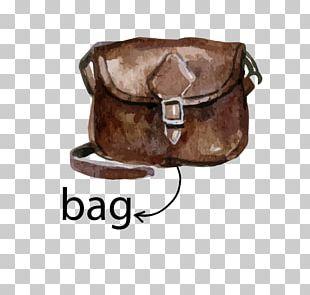 Adobe Illustrator Bag PNG